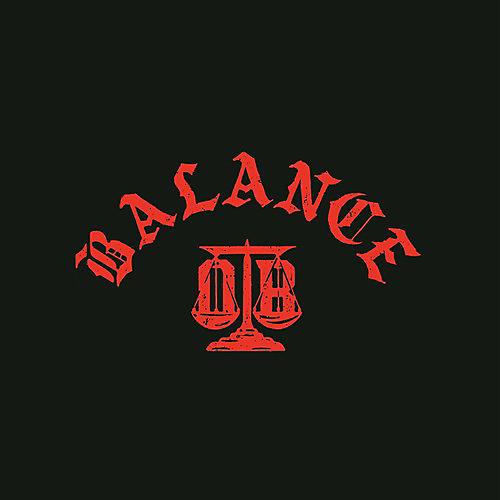 Alliance Obey the Brave - Balance