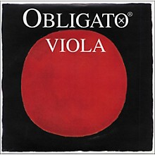 Pirastro Obligato Series Viola D String