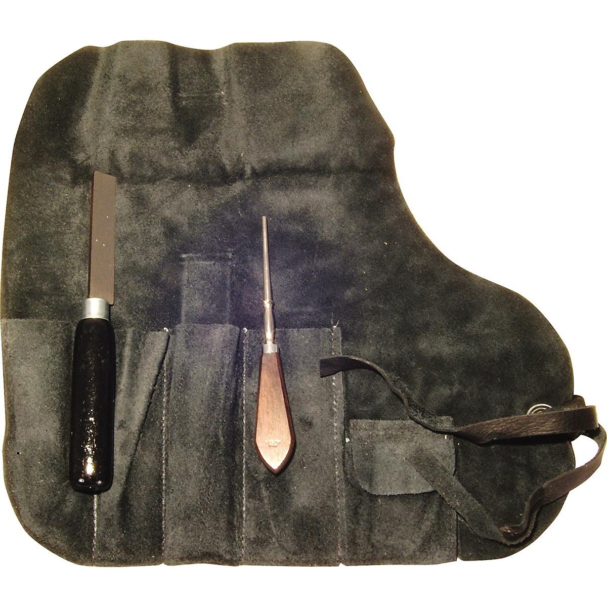Fox Oboe Reed Kit