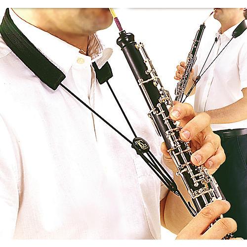 BG Oboe Support Strap