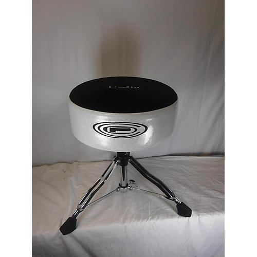 Orange County Drum & Percussion Oc949rt Drum Throne