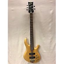 Laguna Ocean Electric Bass Guitar