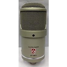 Lauten Audio Oceanus LT-381 Tube Microphone