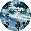 Alliance Ocote Soul Sounds - Pesar La Vida / Not Yet thumbnail