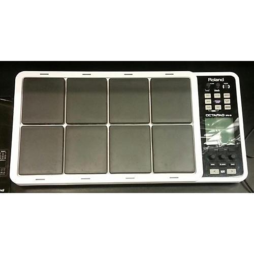 used roland octapad spd 30 drum machine guitar center. Black Bedroom Furniture Sets. Home Design Ideas