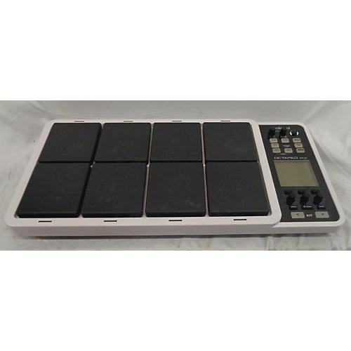 Roland Octapad Trigger Pad