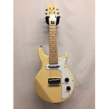 Gold Tone Octave Guitar Electric Guitar