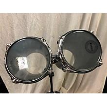 TAMA Octoban Hand Drum