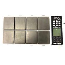 Roland Octopad SPD-30 Drum MIDI Controller
