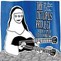 Alliance Octopus Project - House of Apples and Eyeballs thumbnail