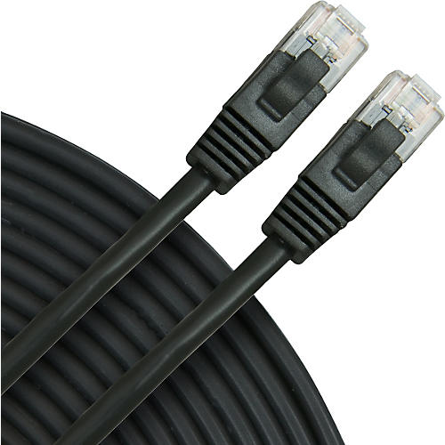 Rapco Horizon Oculus Cat5e Patch Cable