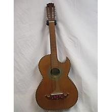 Paracho Elite Guitars Odessa 12 String Acoustic Guitar