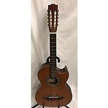 Paracho Elite Guitars Odessa Latin Stringed Instrument