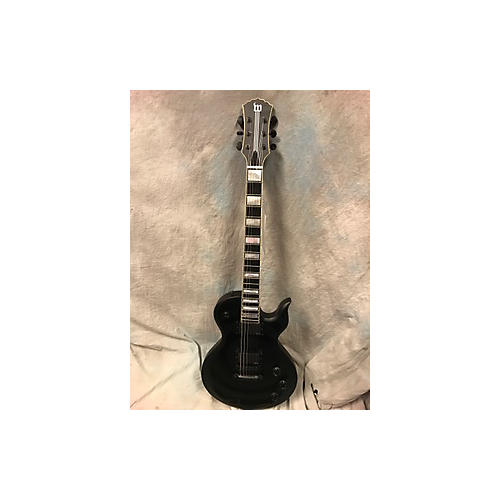 Wylde Audio Odin Solid Body Electric Guitar