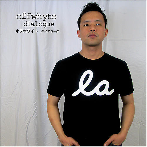 Alliance Offwhyte - Dialogue