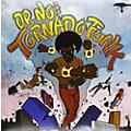 Alliance Oh No - Dr No's Kali Tornado Funk thumbnail