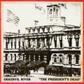 Alliance Okkervil River - President's Dead / Room I'm Hiding in thumbnail