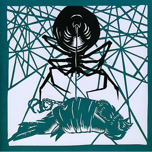 Alliance Okkervil River - Wake and Be Fine/Weave Room Blues