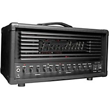 Randall Ola Englund Signature Satan 50W Tube Guitar Amp Head Level 1