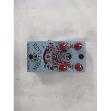 Olds Old Blood Noise Endeavors Reflector Effect Pedal