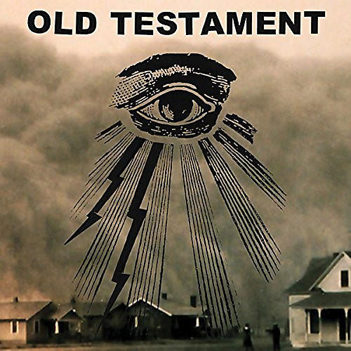 Alliance Old Testament - Old Testament