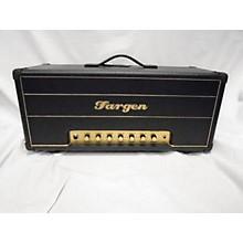 Fargen Amps Olde 800 MKII Tube Guitar Amp Head