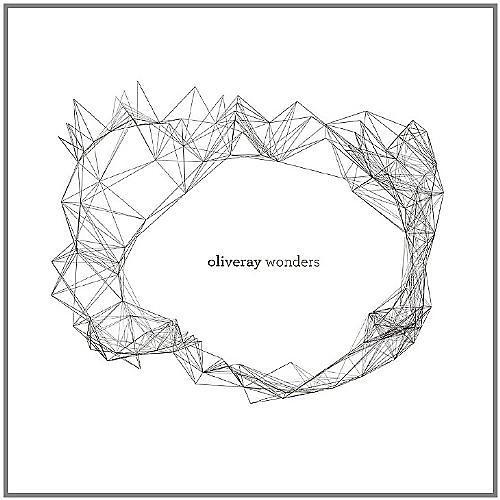 Alliance Oliveray - Wonders