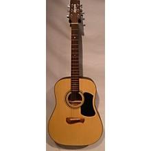 Tacoma Olympia OD-3 Acoustic Guitar