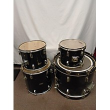Premier Olympic Drum Kit