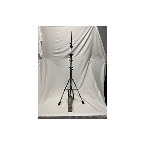 Premier Olympic Hi Hat Stand