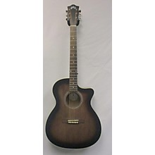used memphis music store inventory guitar center. Black Bedroom Furniture Sets. Home Design Ideas