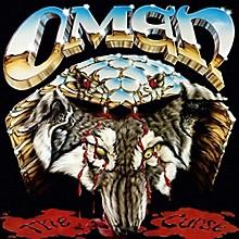Omen - Curse