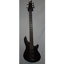 Schecter Guitar Research Omen 5 String Electric Bass Guitar