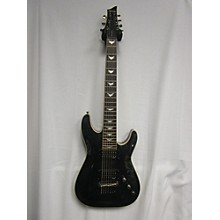 Schecter Guitar Research Omen Extreme 7 Solid Body Electric Guitar