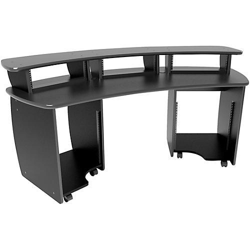 Omnirax OmniDesk Studio Desk