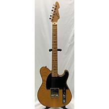 Peavey Omniac Jd Solid Body Electric Guitar