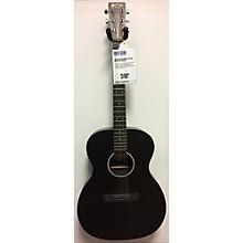 Martin Omxae Acoustic Guitar