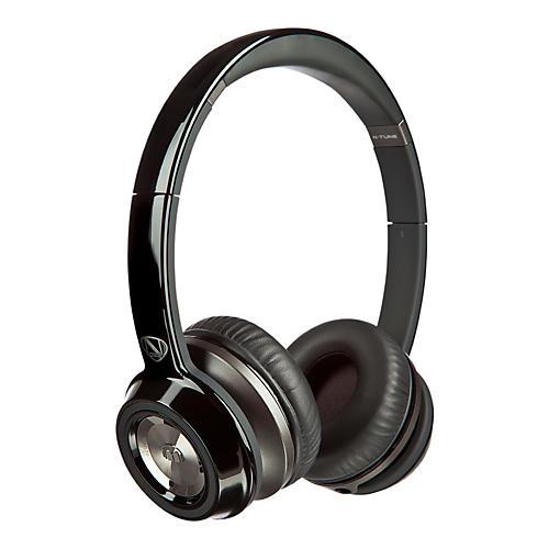 Monster On-Ear Headphones