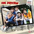 Browntrout Publishing One Direction 2014 Calendar Square 12x12 thumbnail