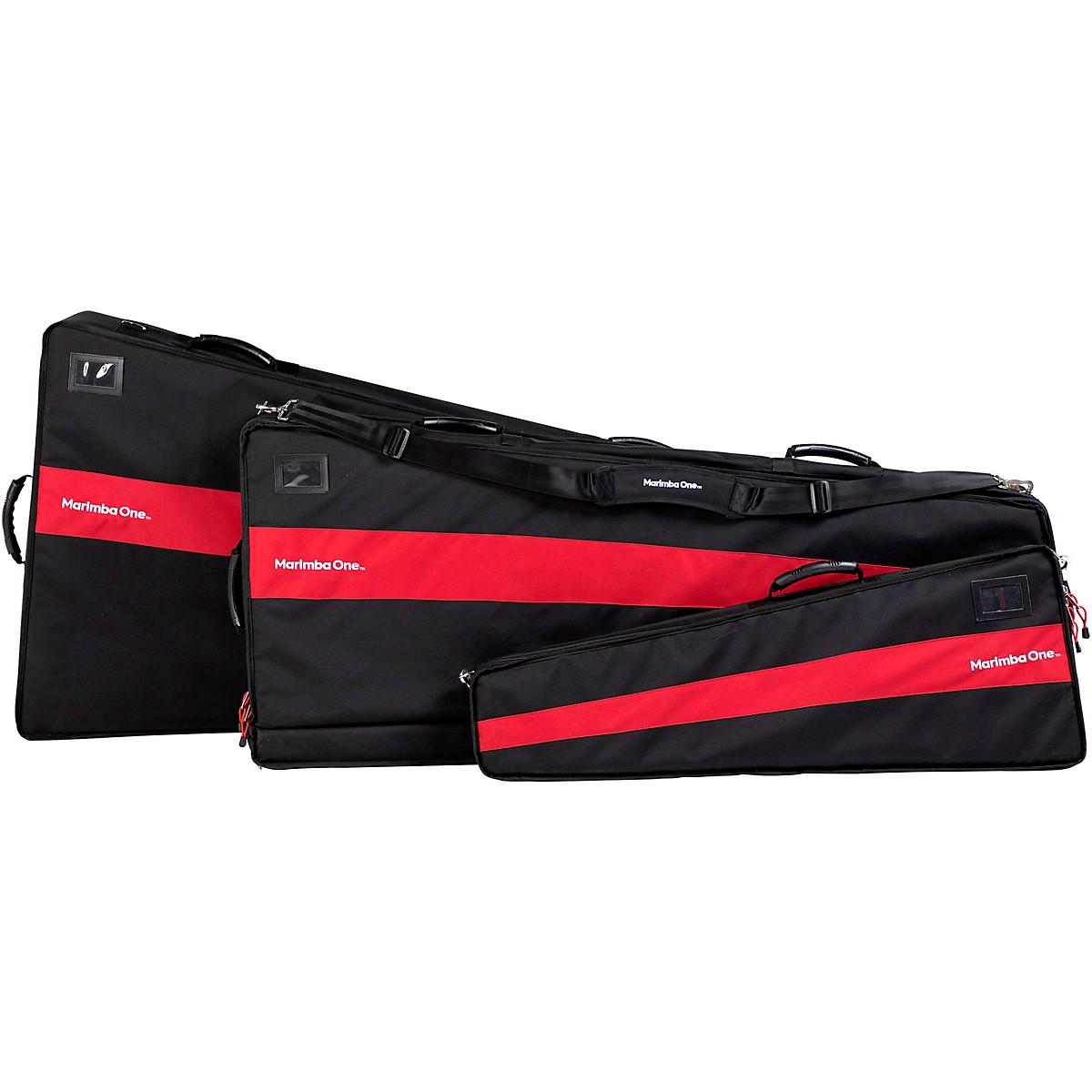 Marimba One One Vibe Vibraphone Cases