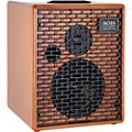 Acus Sound Engineering One for Strings 6T 130W 1x6 Acoustic Guitar Combo Amp thumbnail