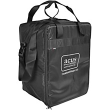 Acus Sound Engineering One for Strings AD Acoustic Combo Amp Bag