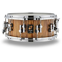 Sonor One of a Kind Etimoe Edition Maple/Birch Snare Drum