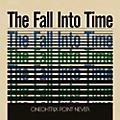 Alliance Oneohtrix Point Never - The Fall Into Time thumbnail