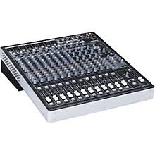 Mackie Onyx 1620i Firewire Mixer Level 1