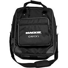 Mackie Onyx 820i Bag