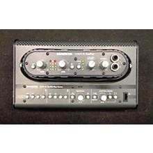 Mackie Onyx Satellite Base Station Audio Interface
