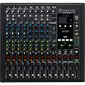 Mackie Onyx12 12-Channel Premium Analog Mixer with Multi-Track USB And Bluetooth<br> thumbnail
