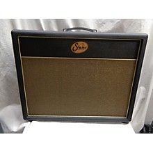 Suhr Open Back 212 Guitar Cabinet