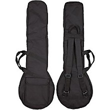 Rogue Open Back Banjo Gig Bag